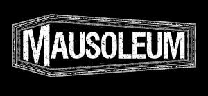 Mausoleum logo2