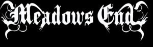 MeadowsEnd-Logo