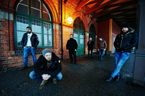 MeadowsEnd-TheSufferwell-BandPhoto