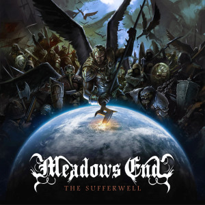 MeadowsEnd-TheSufferwell-FrontCover