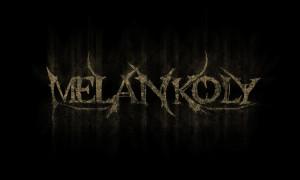 Melankoly Logo
