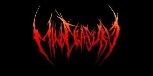 Mind Erasure logo