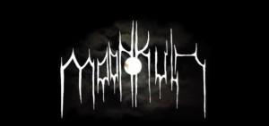 Moonkult logo