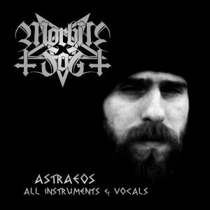 Morbid Fog- astraeos