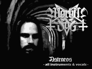 Morbid Fog-astraeos2