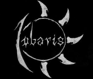 iubaris logo