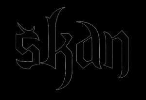 Škan Logo