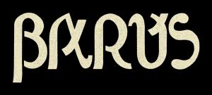Barus logo