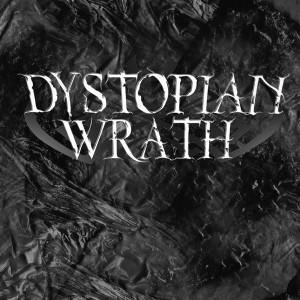 Dystopian Wrath cover