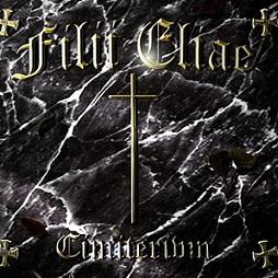 Filii Eliae - Cimiterivm