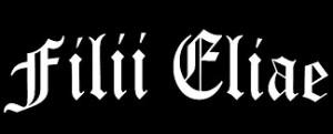 Filii Eliae logo