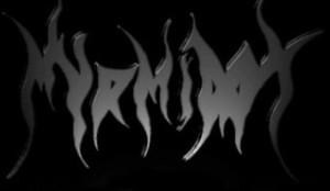 Myrmidon logo