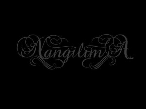 Nangilima Logo