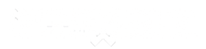 Narrow House Logo