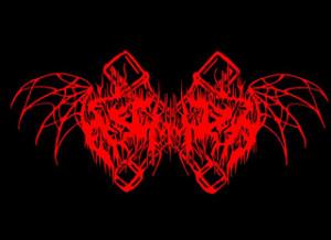 Nechbeyth logo red