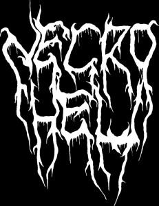 Necrohell logo2