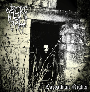 Necrohell_ Carpathian Nights