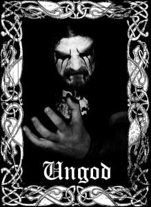 Necrohell_ Ungod01