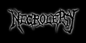 Necrolepsy Logo