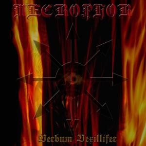 Necrophor cover