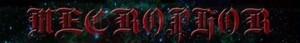 Necrophor logo