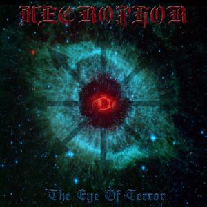 Necrophor - theeyeofterror