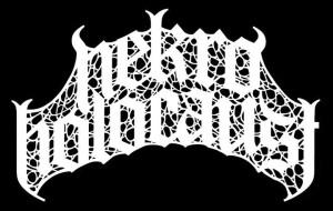 Nekroholocaust logo