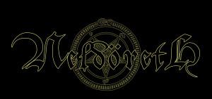 Neldoreth Logo