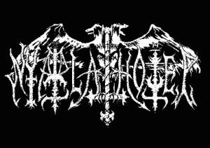 Nyarlathotep logo