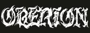 Oberion logo