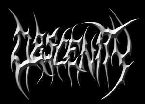 Obscenity Logo