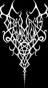 Obscurcis Romancia Logo