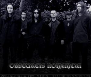 Obscurcis Romancia001