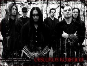 Obscurcis Romancia002