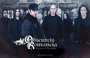 Obscurcis Romancia003