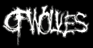 Of Wolves Logo