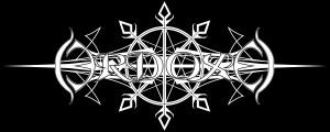 Ordoxe Logo