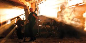 Ordoxe_Band Pic 02