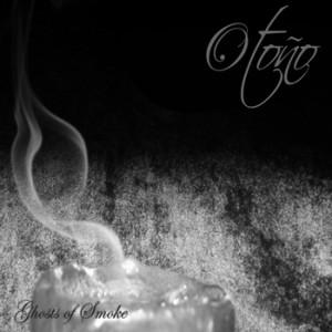 Otono cover