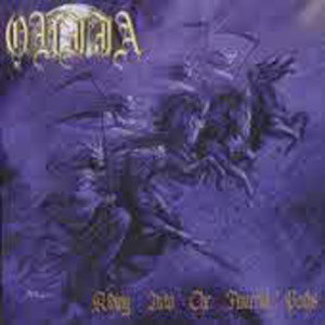 Ouija cover1