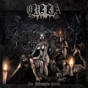 Ouija cover3