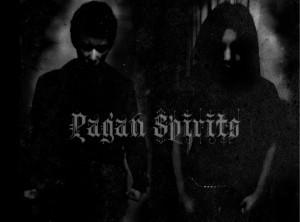 Pagan Spirits001