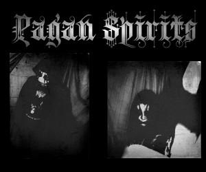 Pagan Spirits002