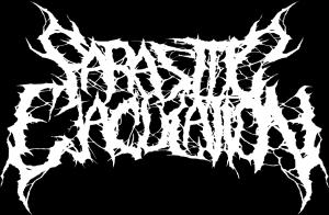 Parasitic Ejaculation logo