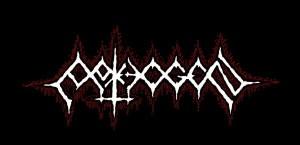 Pathogen logo