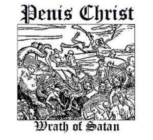 Penis Christ cover003