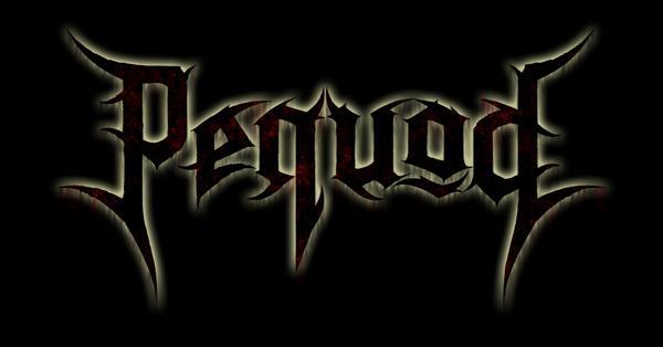 Pequod Logo