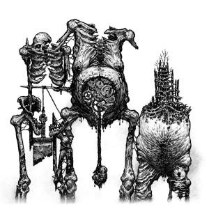 Pogavranjen- Povijest Trovanja - 2nd EP