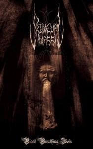 Primeval Mass cover
