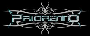 Priorato logo
